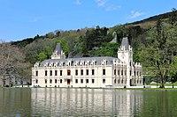Hernstein - Schloss.JPG