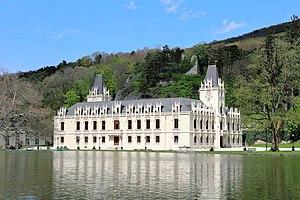 Hernstein_-_Schloss.JPG