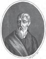 Herodicus.png