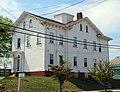 Herrick House RSHD - Providence Rhode Island.jpg
