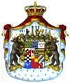 Herzogswappen Anhalt Cöthen.PNG