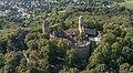 Hesse - Auerbach Castle - 20160925161644.jpg