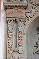 Hessenthal (Mespelbrunn) Wallfahrtskirche 1398.JPG