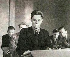 Ingrid Bergman  Wikipedia