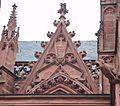 Heuss Katharinenkirche2.JPG