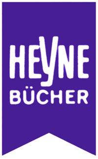 Heyne-logo-bis2003