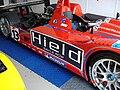 Hield Le Mans.jpg