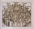 Hierosolima-1493.jpg