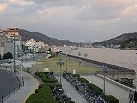 Higashigoshocho, Onomichi, Hiroshima Prefecture 722-0036, Japan - panoramio.jpg