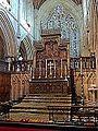 High Altar in Selby Abbey.jpg