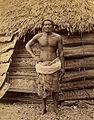 High Chief Mauga Manuma of Pago Pago, Samoa, 1885.jpg