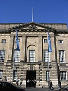 High Court of Justiciary