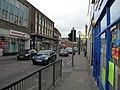 High Street, Strood (2) - geograph.org.uk - 710919.jpg