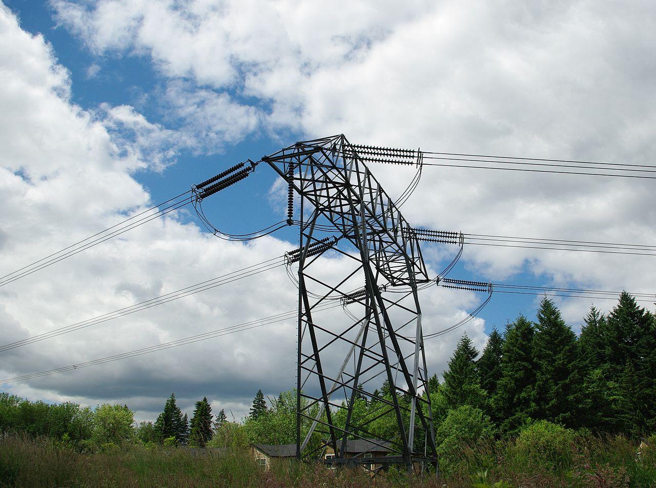 power lineman dating