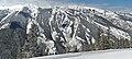 Highland Peak Highland bowl Colorado.jpg