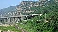 Highway Bridge on Shendan Expy.jpg