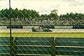 Hill at 1993 British Grand Prix.jpg