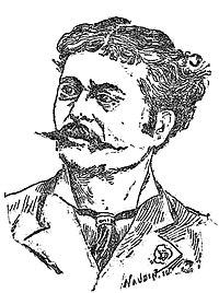 Hillairaud, Louis (Cri du peuple, 1887-11-07).jpg
