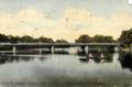 HilleryStreetBridgePassaicRiver(1913view).tif