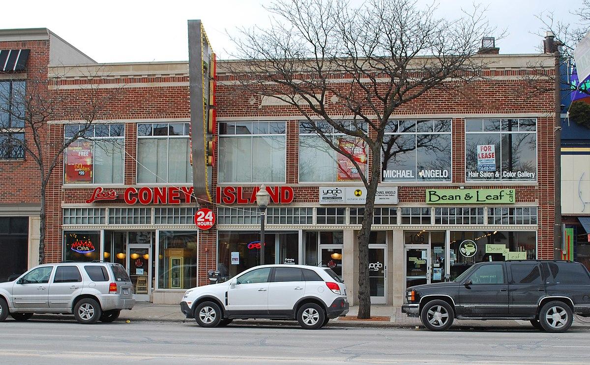 Shoe Stores In Royal Oak Mi
