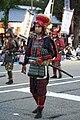 Himeji Oshiro Matsuri August09 348.jpg