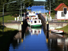 Himmelpfort Schleuse.png