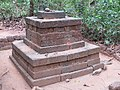 Hindu worship place from North Kerala (1).jpg