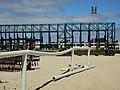 Hipódromo Nacional de Maroñas 017.JPG
