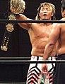 Hiroshi Tanahashi IWGP Heavyweight Champion.jpg
