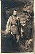 His Majesty Albert I by Douglas Volk 1919-20.jpg