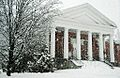 Historic Brandon Town Hall on a Snowy Day.jpg