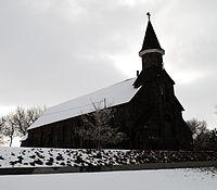 Historic St. Peters in Wibaux (side).jpg