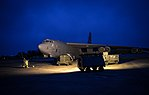 Historic bomber operations BALTOPS, Saber Strike conclude at RAF Fairford 170607-F-IP109-231.jpg