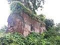 Historical monuments at Rajnagar, Birbhum districts 28.jpg