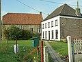 Historische site, Lapscheurestraat 4, Lapscheure (Damme).JPG