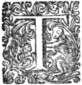 History of the Royal Society - Third Part letter T.png