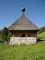 Hl Theresia in Ratzen, Schwarzenberg 4.JPG