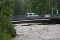 Hochwasser enns schladming 4761 13-06-02.JPG