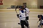 Hockey 20080824 (40) (2795625172).jpg