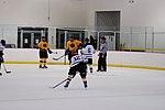 Hockey 20081005 (28) (2917408307).jpg