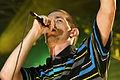 Hocus Pocus 2007.09.21 001.jpg
