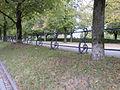 Hofgarten, München (5259409009).jpg