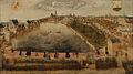 Hofvijver-doelen-1567.jpg