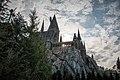 Hogwarts Castle (43334648101).jpg