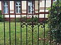 Hohen Neuendorf, Karl-Liebknecht-Straße 6 (13).jpg