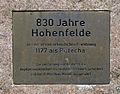 Hohenfelde Findling 830 Jahre - Tafel.jpg