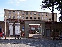 Hohenschönhausen Gedenkstätte 01.jpg