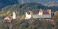 Hohes Schloss und St Mang Füssen.jpg