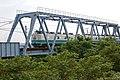 Hokuetsu - Shinanogawa Bridge - Shin'etsu Main Line.jpg