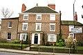 Holgate House - geograph.org.uk - 1181368.jpg